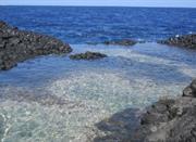 Mare di Pantelleria