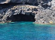 Grotta di Pantelleria