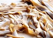 Noodles von Frosinone