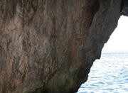 Escursioni nelle Isole Tremiti