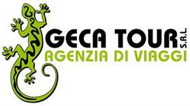 44c4fc991e Agenzie di viaggi Roma - Visit Italy