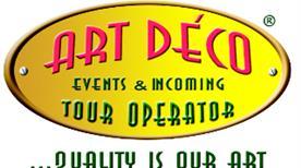 ce6bd0e5d6 Art Deco Tour Operator. VIA ACQUEDOTTO DEL PESCHIERA 40 - Roma