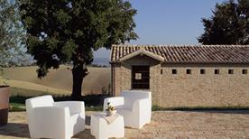 Hotel Arcevia - Prenota Alberghi online - Visit Italy