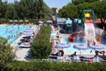 Villaggio Turistico Park Gallanti: unas vacaciones inolvidables de...