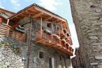 ALPES d'OC Morinesio - Urlaub in Italien