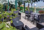 Hotel Emilia a Torre Pedrera: il fascino della vacanza romagnola