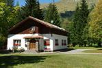 Ospitalità e calore ti accolgono in Trentino