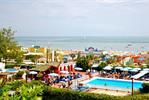 Das Club Hotel Promenade Universale - Ein Familienfreundliches Hotel...
