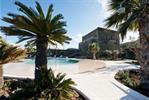 Vacanze a Pantelleria - Dammusi e relax nel Resort Acropoli