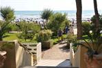 Italienurlaub am Meer - Das Hotel Abruzzo in Pineto