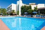 Residence Hotel Paradiso: un posto da scoprire subito