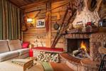 Hotel Maria a Corvara: la tua vacanza perfetta in inverno e in estate!