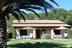 Casa Vacanze Rinsacca - Urlaub mit Wellness-Feeling