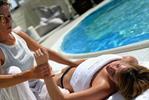 Experience Great Pleasure at Hotel Caesar - Lido di Savio