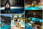 Galzignano Terme Spa & Golf Resort - Italien erleben und Wellness pur...