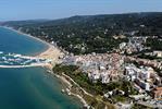 Hotel Sole, playa y naturaleza