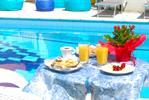 Das Hotel Astor in Alba Adriatica - Wo die Sonne auf die Gäste wartet