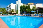 Soggiorno incantevole al Residence Hotel Paradiso