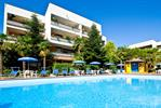 Hotel Paradiso - romantischer Urlaub in Villa Rosa di Martinsicuro