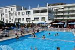 Club Hotel Promenade Universale: Un soggiorno sotto il sole della...