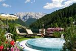 Hotel Sporting – ausgezeichnetes familiengeführtes Lifestyle Hotel in...