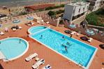 Speciali vacanze a Hotel Sole - San Menaio