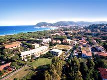 Residence Campo Blù - Marina di Campo