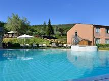 Hotel La Meridiana - Perugia