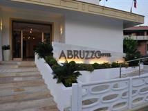 Hotel Abruzzo - Pineto