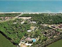 Adriano Camping Village - Punta Marina