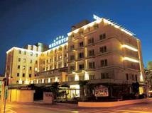 Hotel Terme Helvetia **** - Abano Terme
