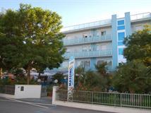 Hotel Massimo - Cervia