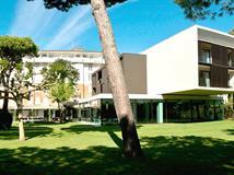 MarePineta Resort - Milano Marittima
