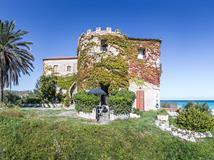 Torre S.Antonio srl - Santa Caterina dello Jonio