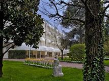 Hotel Quisisana Terme - Abano Terme