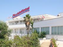 Picchio Hotel - Salve