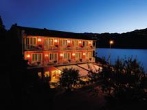 Hotel Ristorante al Molino - Malcesine
