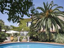 Hotel Villa Maremonti - Ronchi