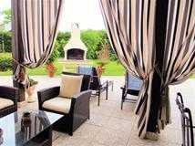 A Luxury Villa Venice - Cessalto
