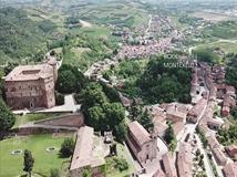 Rocche di Montexelo - Monticello d'Alba
