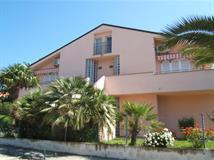 Residence Le Palme - Numana