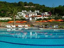 Hotel Rta Cala di Mola - Porto Azzurro
