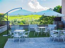 Hotel Montescano - Montescano