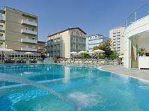 Hotel Caesar - Lido di Savio