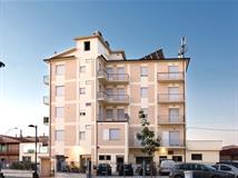 Hotel Belvedere - Porto Sant'Elpidio