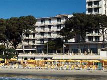 Diana Grand Hotel Alassio - Alassio