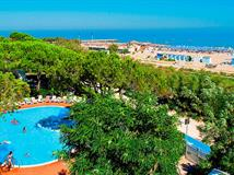 Park Hotel Pineta & Dependance Suite - Eraclea Mare