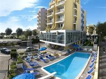 Hotel Tilmar - Rimini