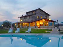 Monferrato Resort - Cereseto Monferrato