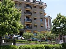 Hotel Elena - Saint Vincent